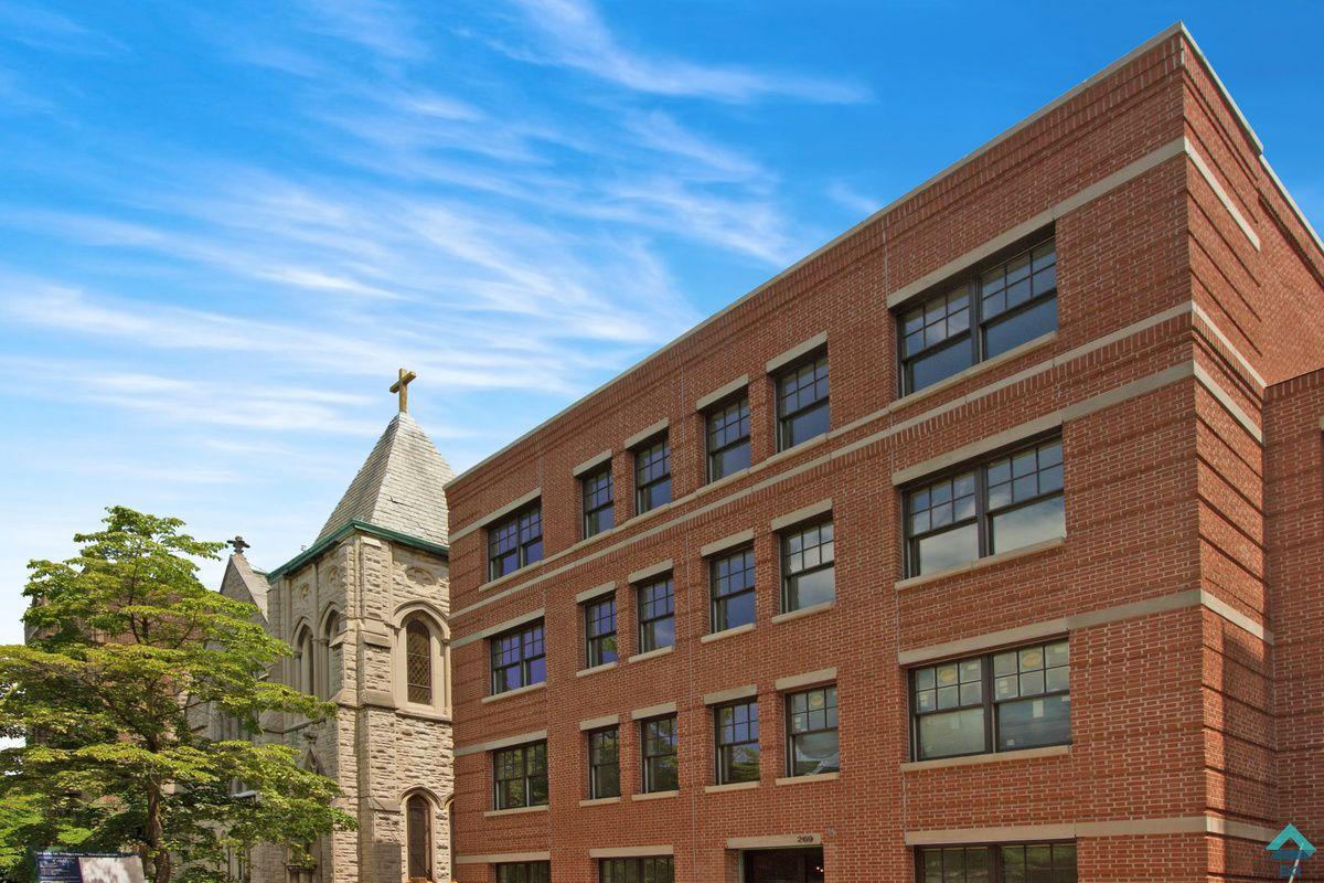 Clinton Hills Brooklyn Apartments For Rental