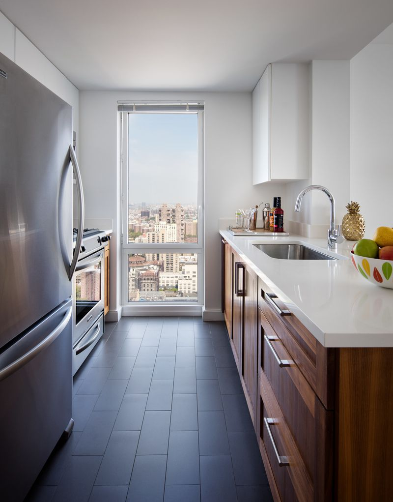 Streeteasy 1214 fifth avenue in east harlem 30652 for 1214 fifth avenue floor plans