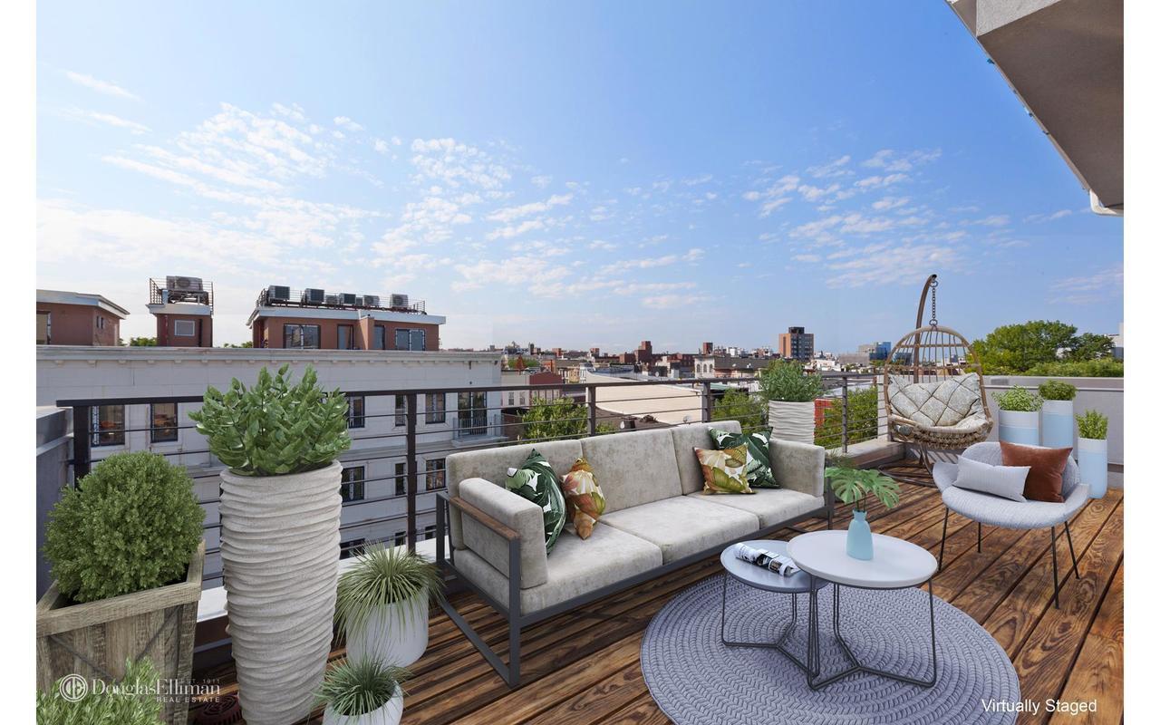Bushwick Apartments For Sale
