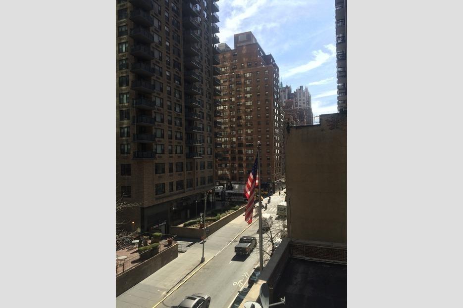 Streeteasy 232 East 40th Street In Murray Hill 5a