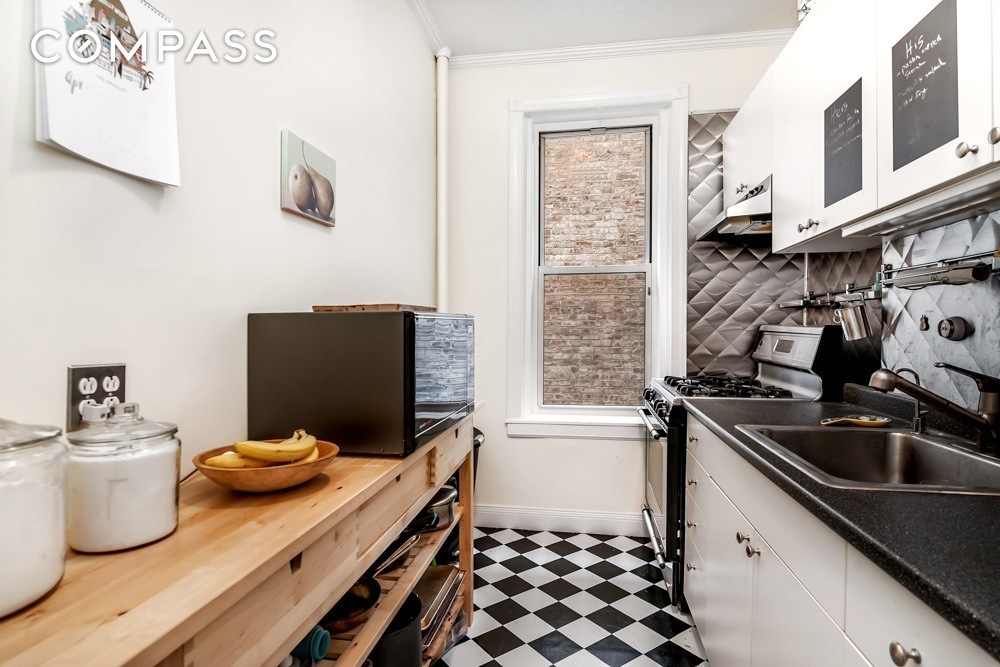 Streeteasy 19 fiske place in park slope c1 sales for 10 grand army plaza 2nd floor brooklyn ny 11238