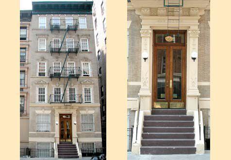 114 E 90th St 2c, New York, NY 10128 | Homes.com