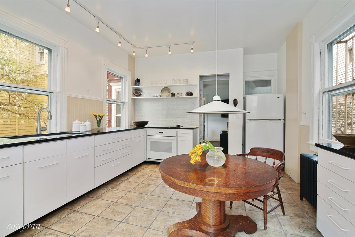 92 Winthrop Street in Prospect Lefferts Gardens, Brooklyn | StreetEasy