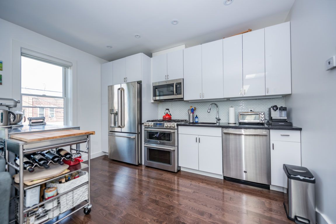 30-24 48th St. in Astoria : Sales, Rentals, Floorplans | StreetEasy