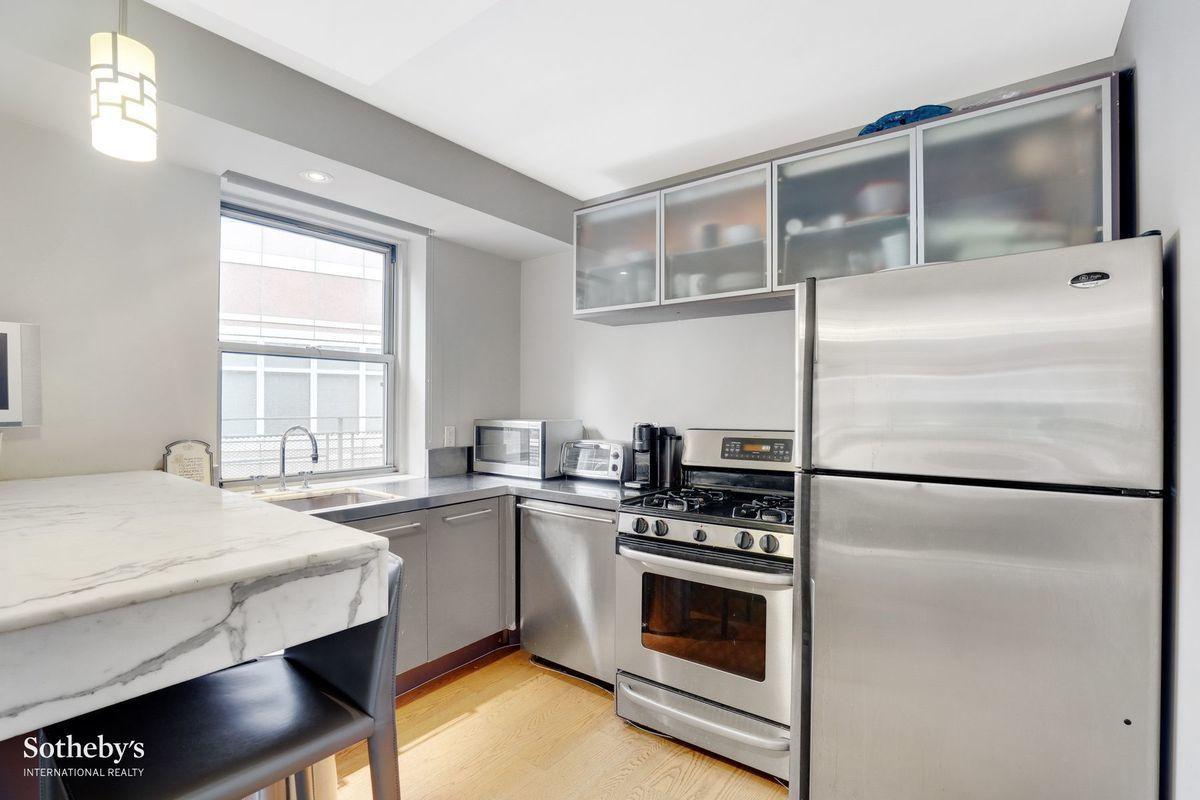 211 East 53rd Street Phe In Sutton Place Manhattan