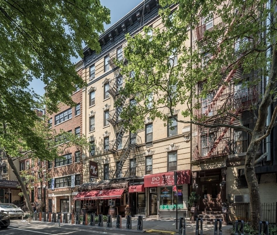 Streeteasy Rentals: StreetEasy: 265 East 78th Street In Lenox Hill, #G2