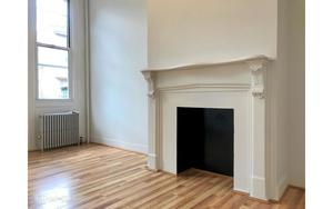East Williamsburg Apartments for Rent | StreetEasy