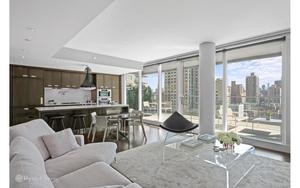 View of 151 East 85th St