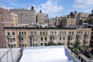 View of 332 W 88th St