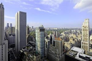 117 East 57th Street #50A