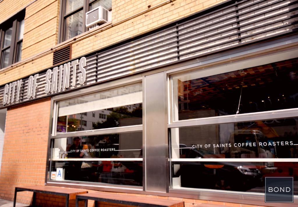 Streeteasy 86 East 10th Street In East Village 1