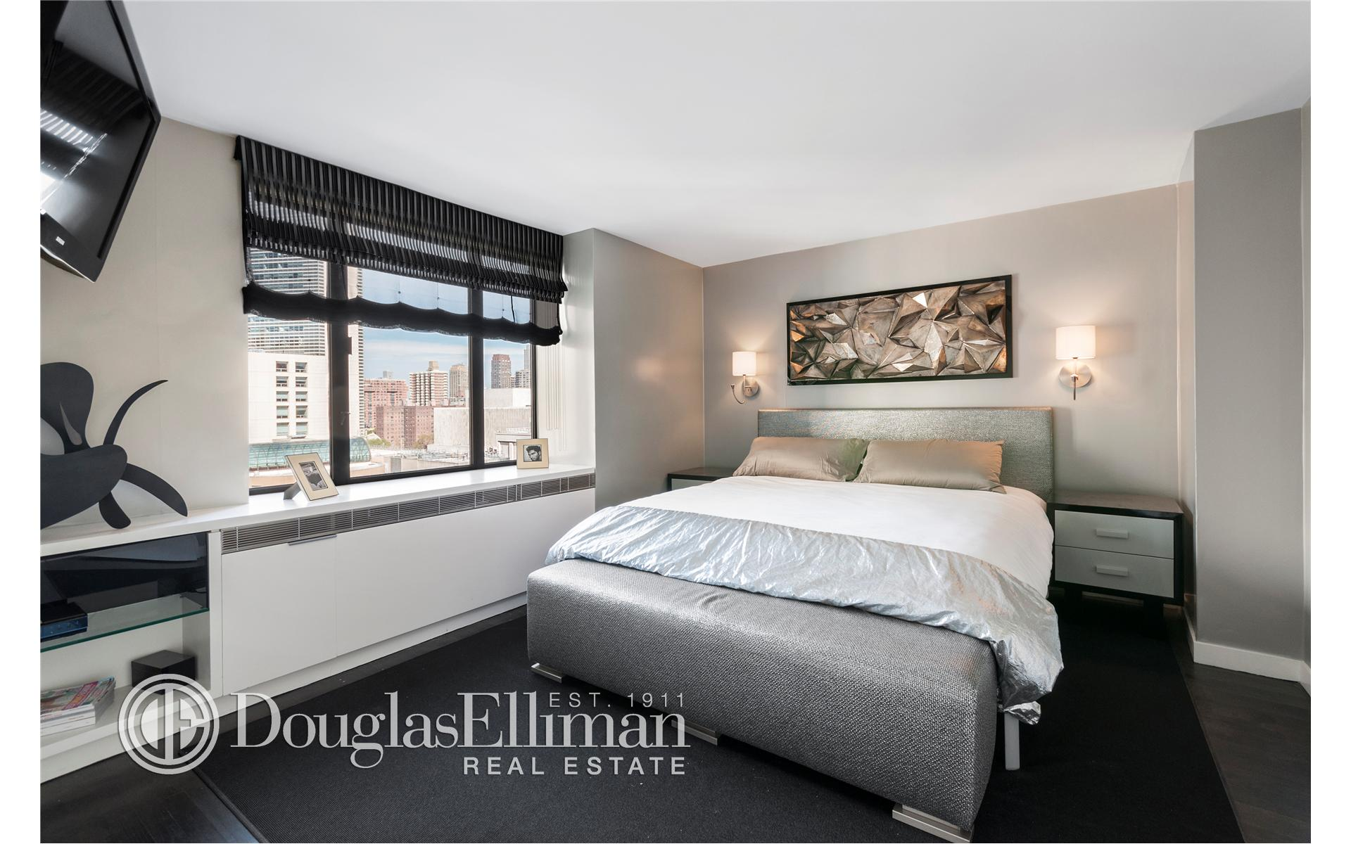Nyc Rooms For Rent Agency