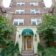 86-10 34th Ave  in Jackson Heights : Sales, Rentals