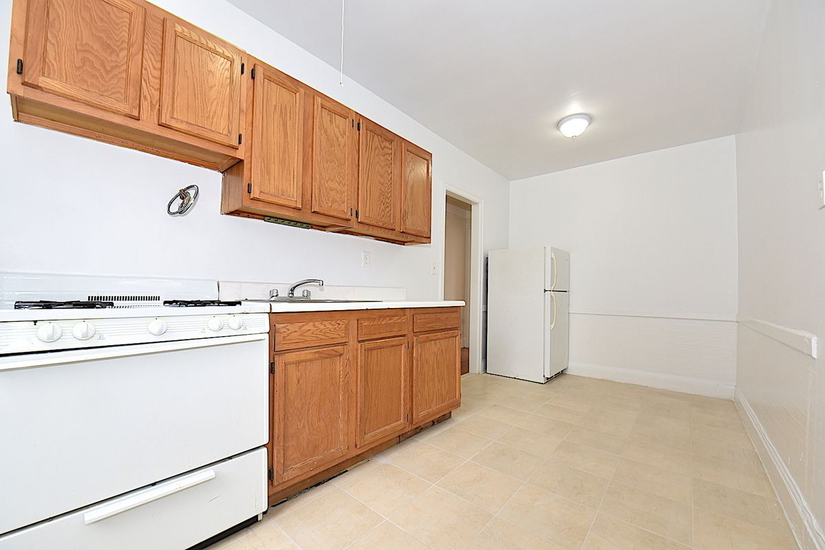 3c on Ft 2 Bedroom Large Approx 850 Sq