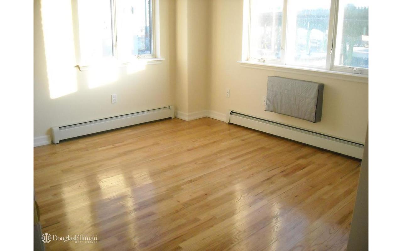 StreetEasy: 562-564 Court Street in Carroll Gardens, #5B - Sales ...