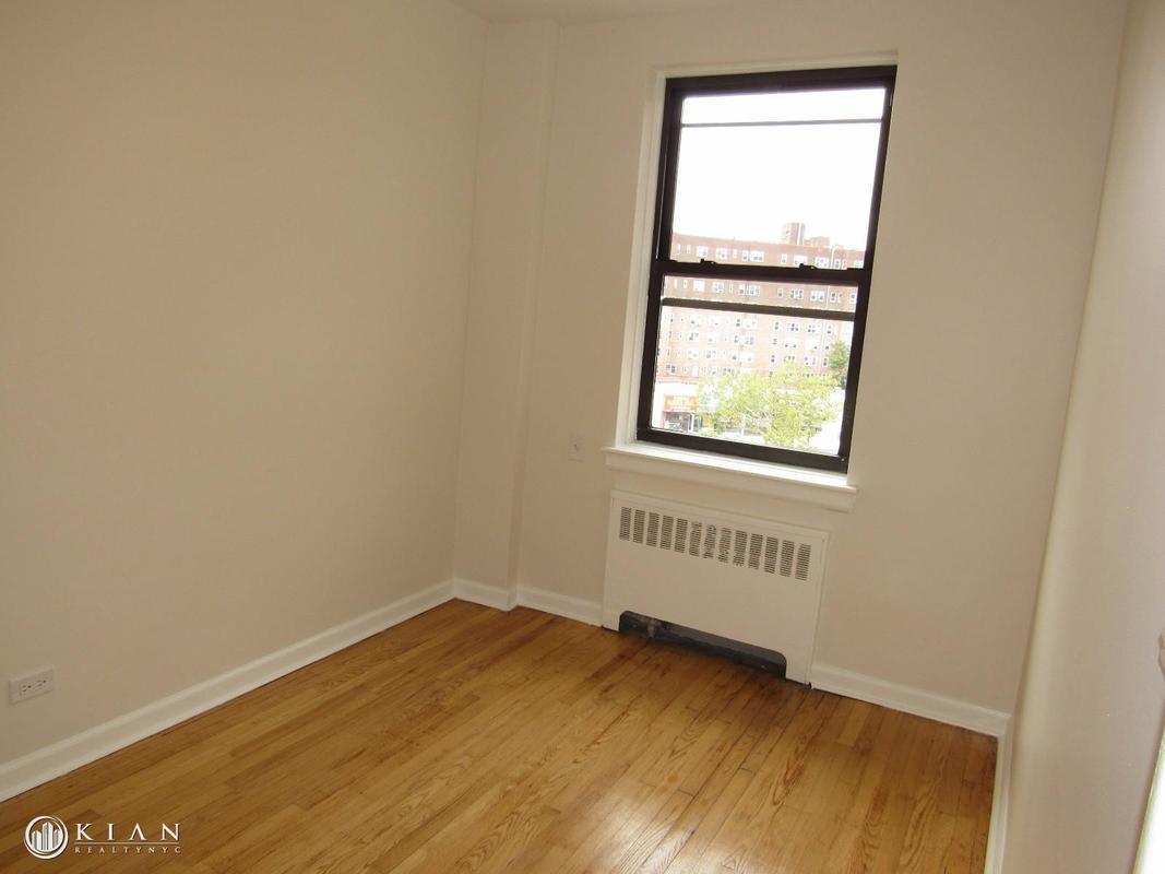 Room For Rent Rego Park