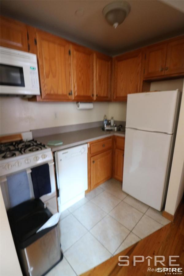 Apartments For Rent In Hell S Kitchen Nyc