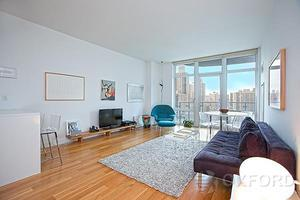 555 West 59th Street #20A