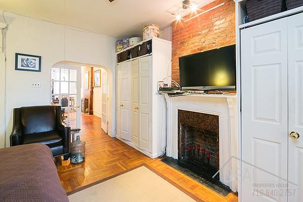 Streeteasy 326 Greene Avenue In Bedford Stuyvesant