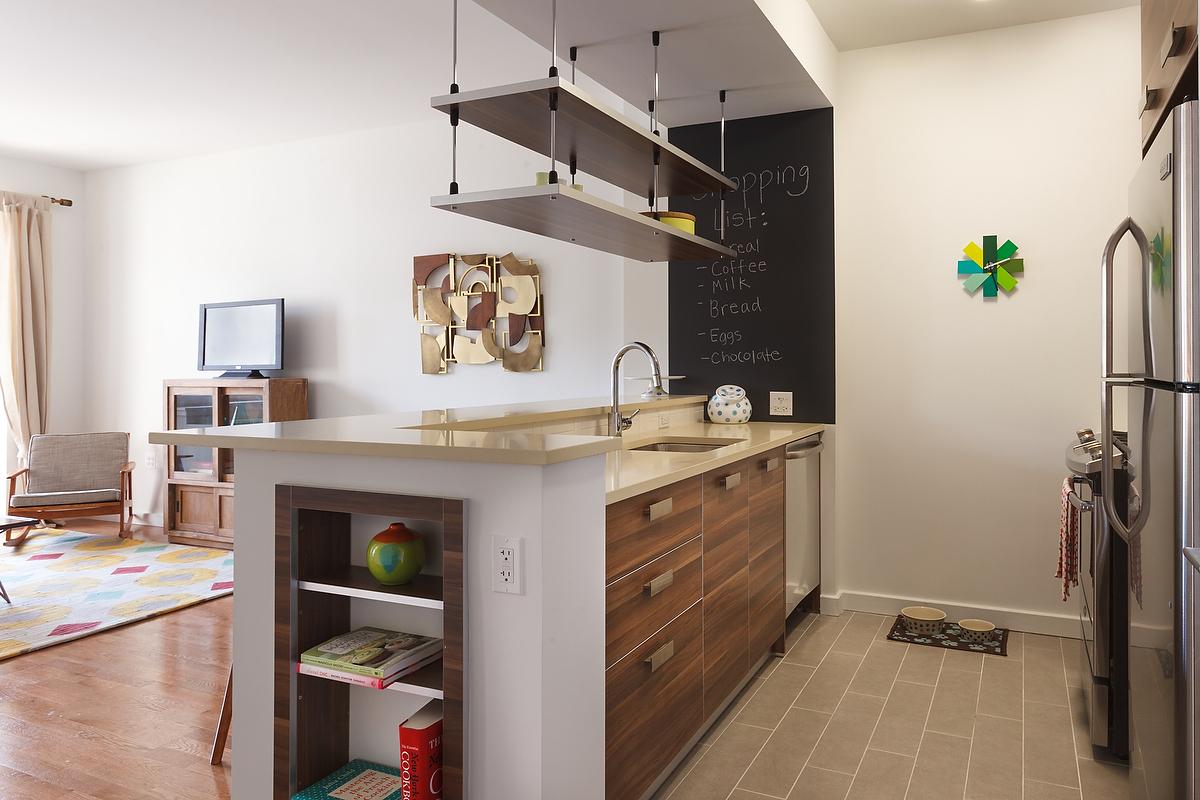 Jersey City Apartment Rentals Craigslist