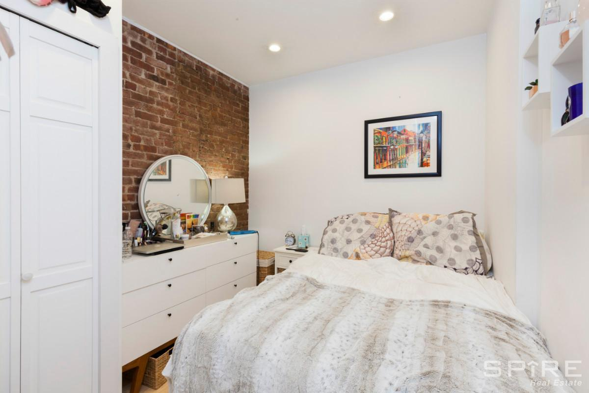 Streeteasy 215 East 26th Street In Kips Bay 12 Sales