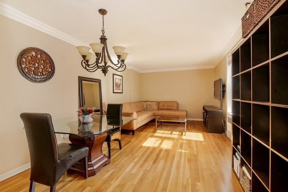 Streeteasy 3203 nostrand avenue in homecrest 1p sales for 10 grand army plaza 2nd floor brooklyn ny 11238