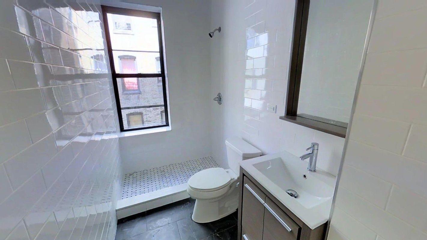 382 Eastern Parkway #2G in Crown Heights, Brooklyn   StreetEasy