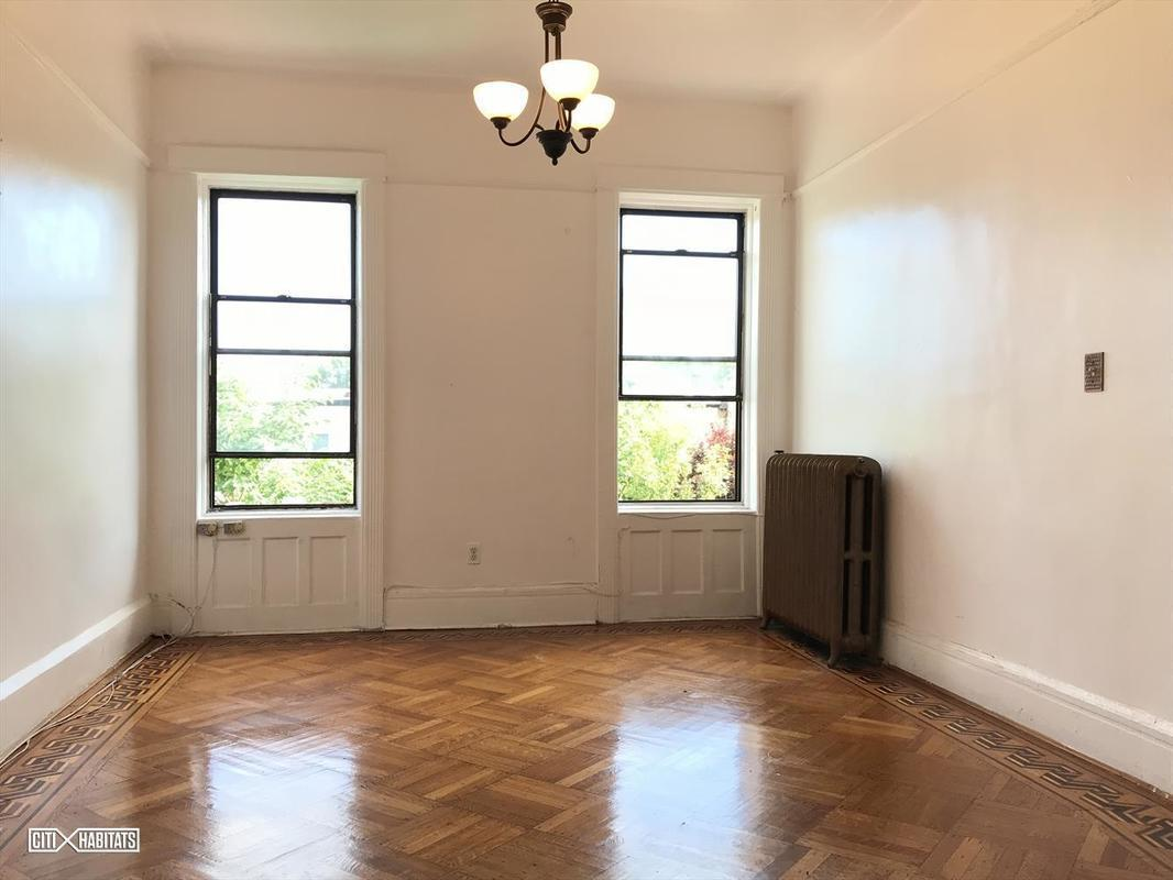 186 Sterling St. in Prospect Lefferts Gardens : Sales, Rentals ...