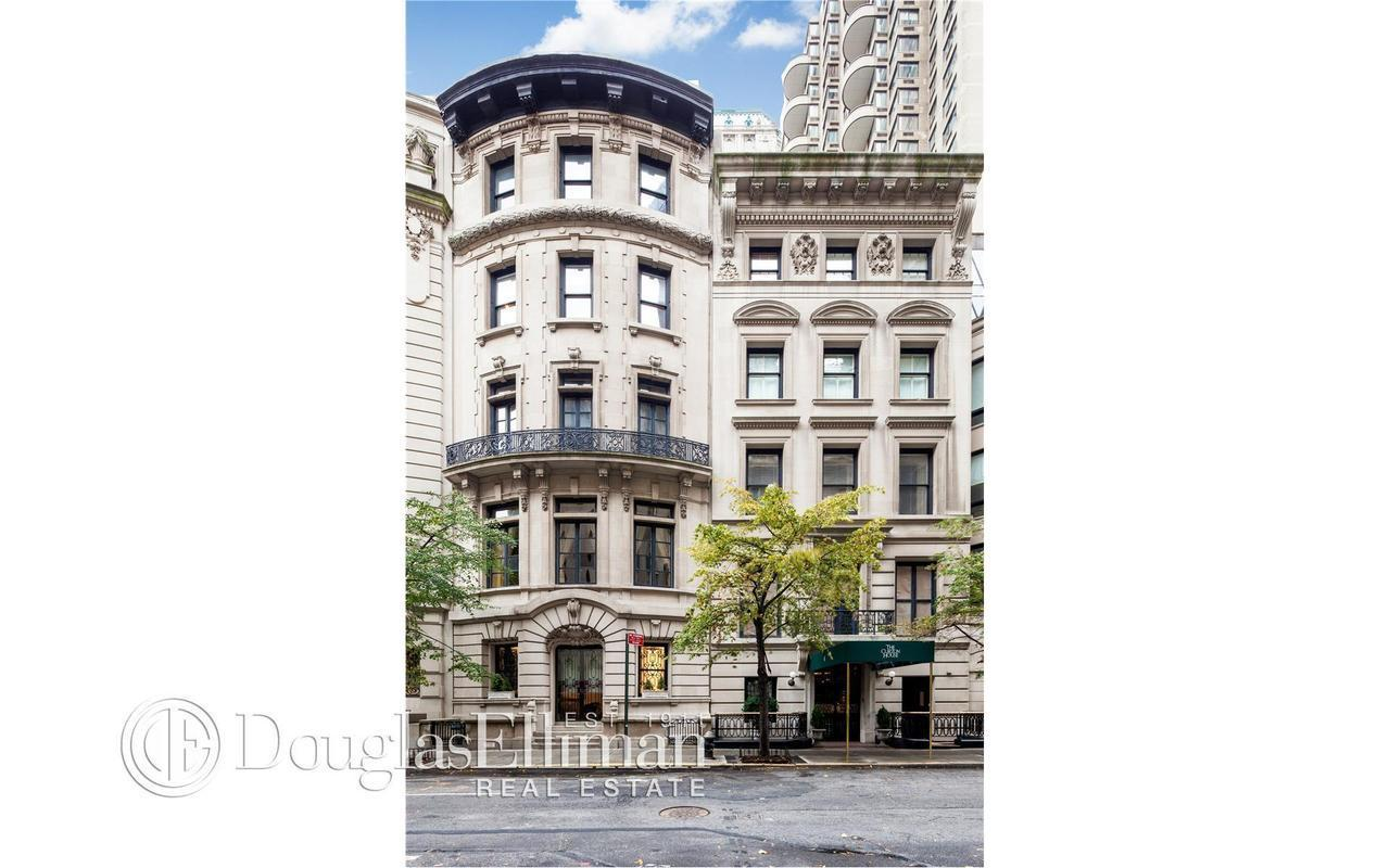 Streeteasy 4 East 62nd Street In Lenox Hill 2 3 Sales