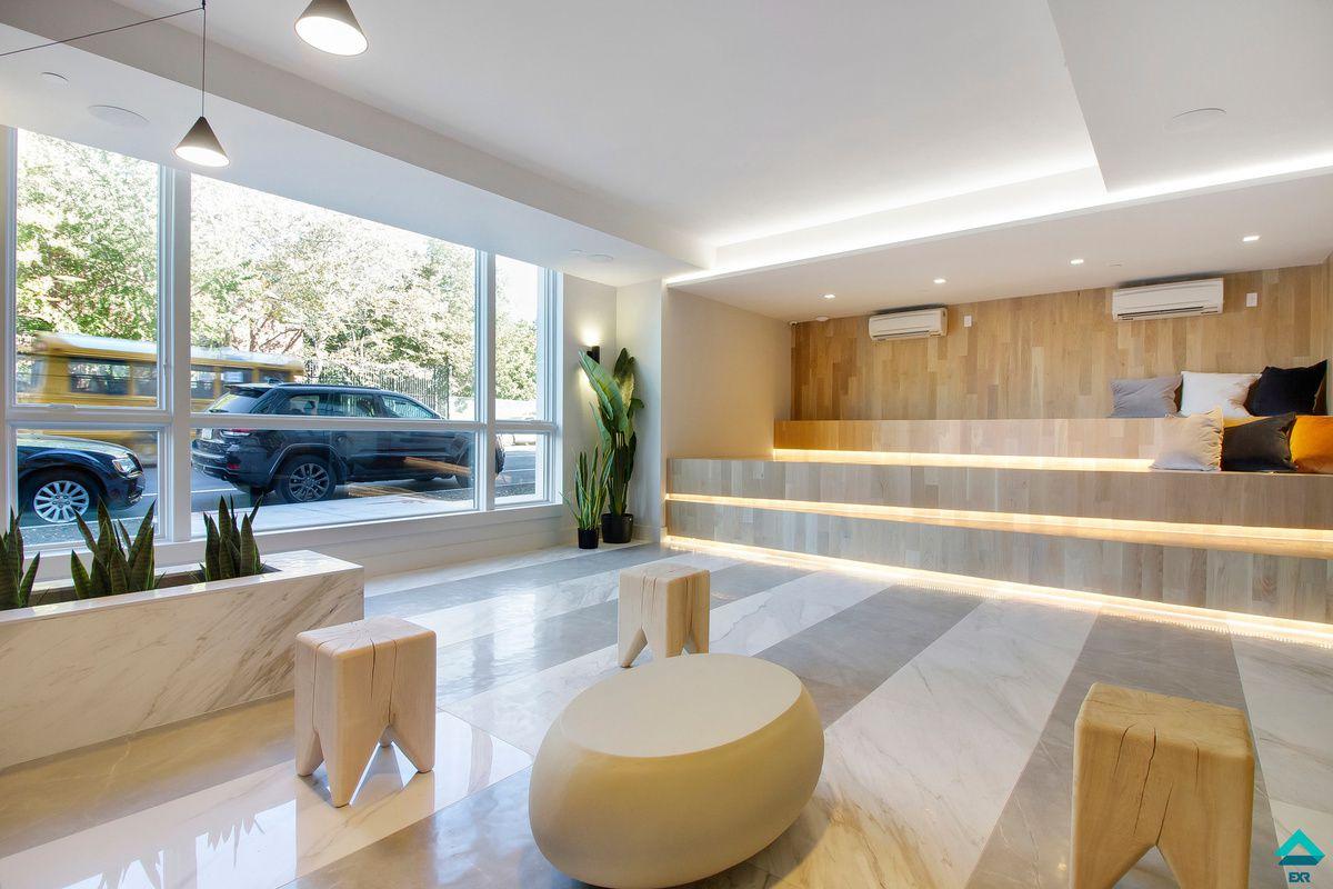 Rental Building In Ditmas Park. 1326 Ocean Avenue #2F