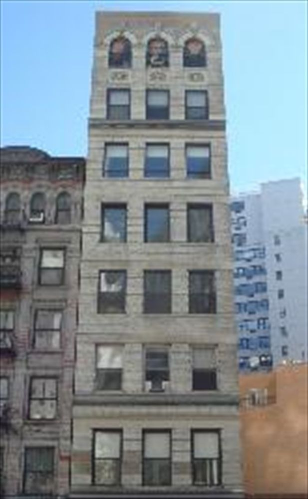 Streeteasy 59 Fourth Avenue In East Village 2a Sales