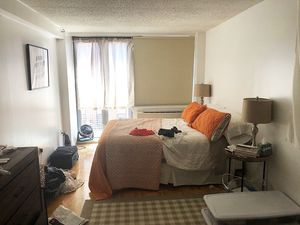 Lower East Side Apartments for Rent | StreetEasy