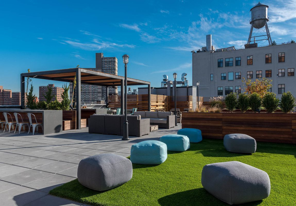 Apartments For Sale In Prospect Heights Brooklyn Ny