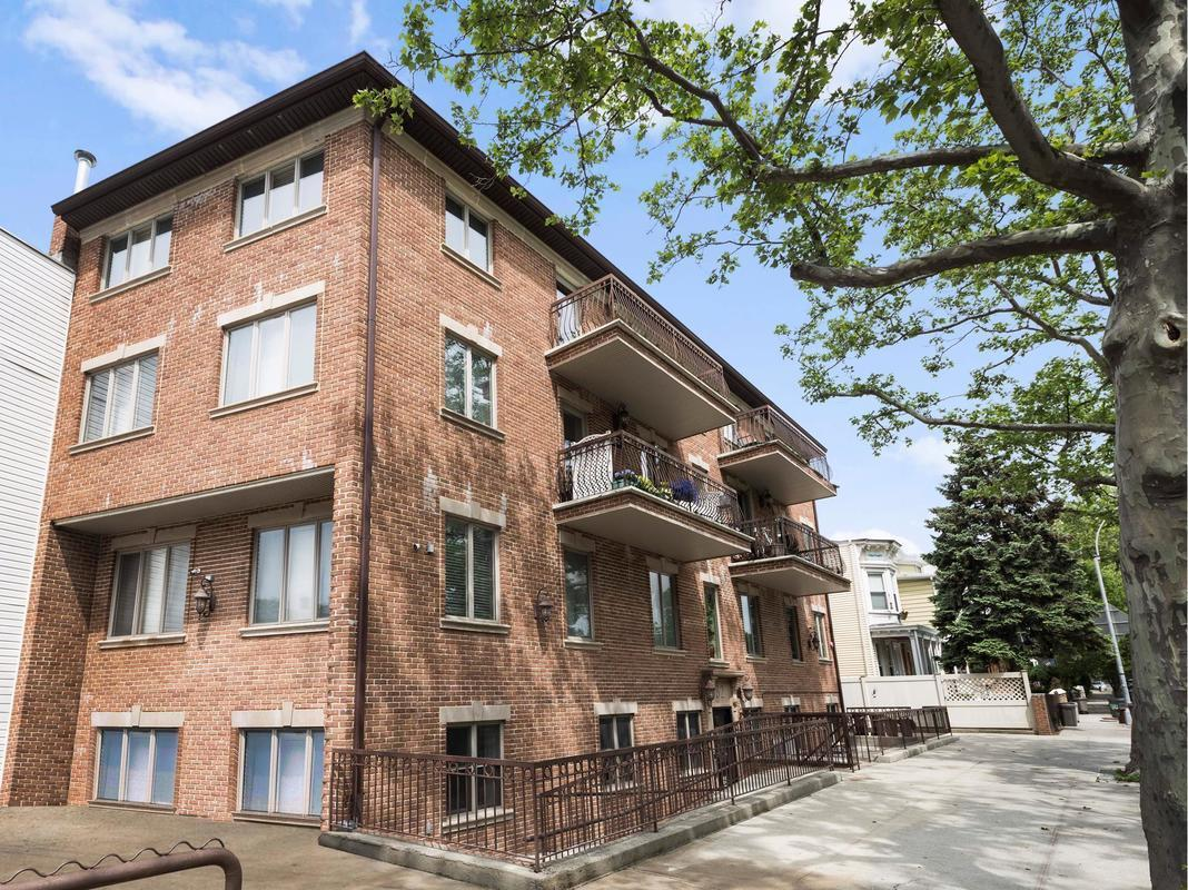 Apartments For Rent Windsor Terrace Brooklyn