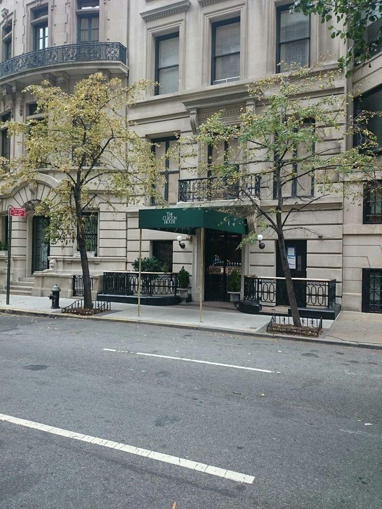 Streeteasy 4 East 62nd Street In Lenox Hill Ph3 Sales