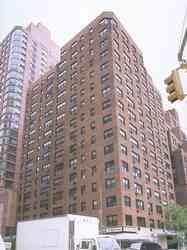 301 East 63rd St  in Lenox Hill : Sales, Rentals, Floorplans
