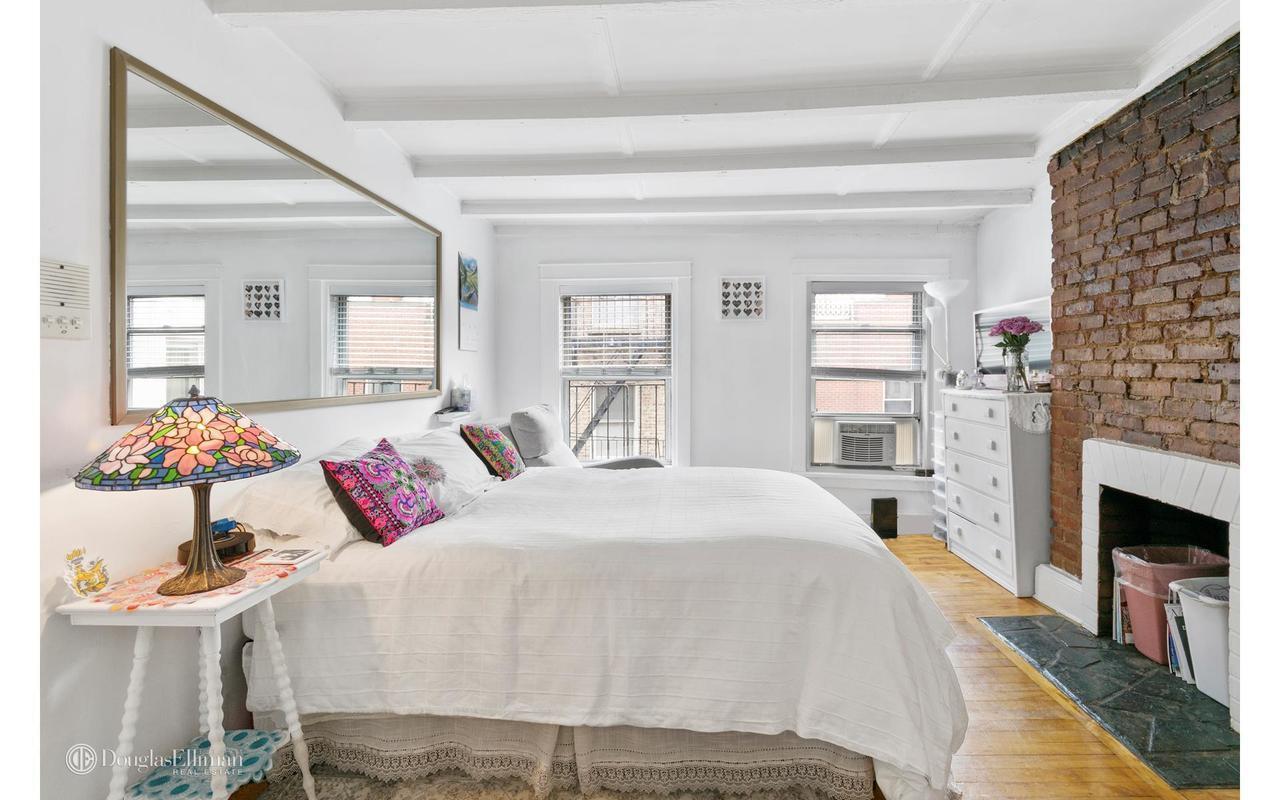 15 Cornelia Street #1R in West Village, Manhattan | StreetEasy