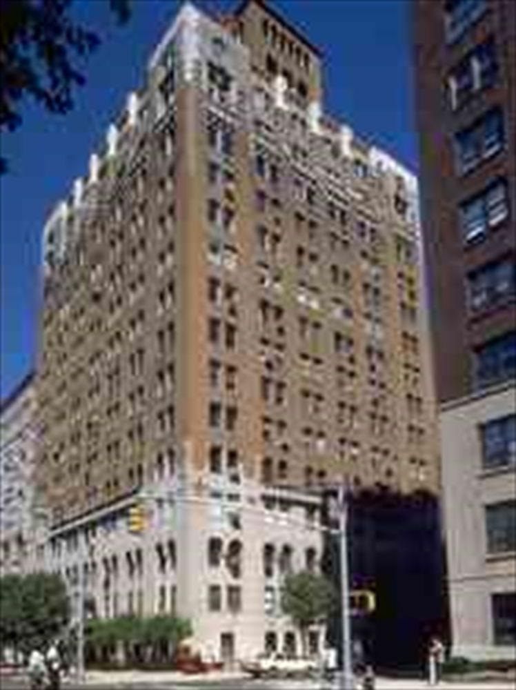 1215 Fifth Avenue 4cd
