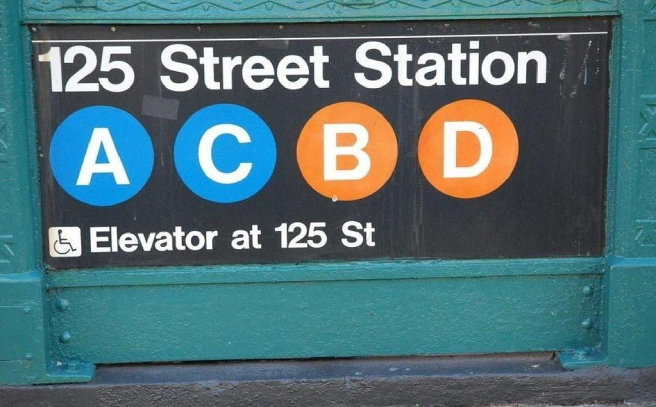 129 And St Nicholas Nyc Subway Map.Streeteasy 25 Saint Nicholas Terrace In West Harlem 39 Sales