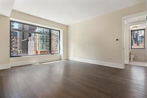 View of 301 East 50th St
