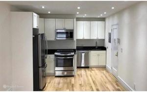 East Harlem Apartments for Rent | StreetEasy