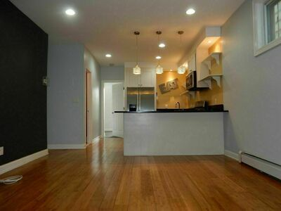 Richmond Hill Apartments For Rent Streeteasy