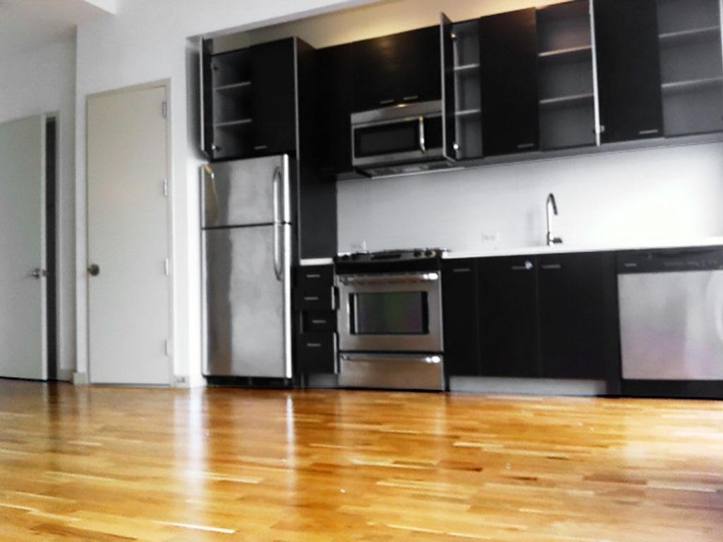 streeteasy 23 10 41st avenue in long island city 6h sales
