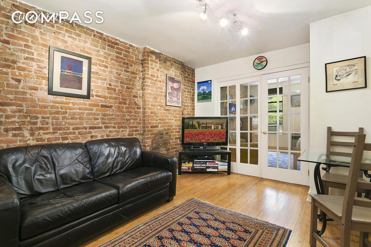 Cheap Apartments In Upper East Side Nyc
