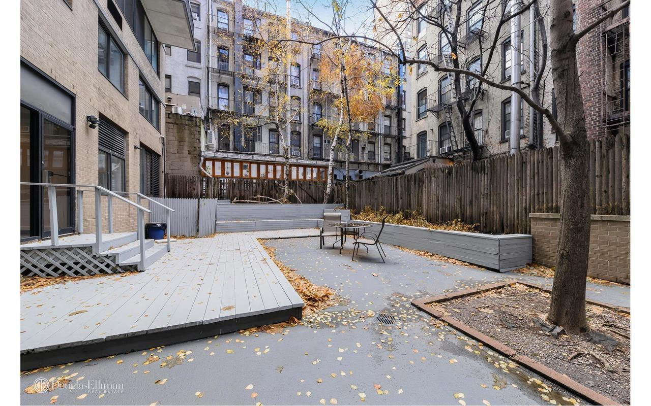 403 East 62nd Street 9d In Lenox Hill Manhattan Streeteasy