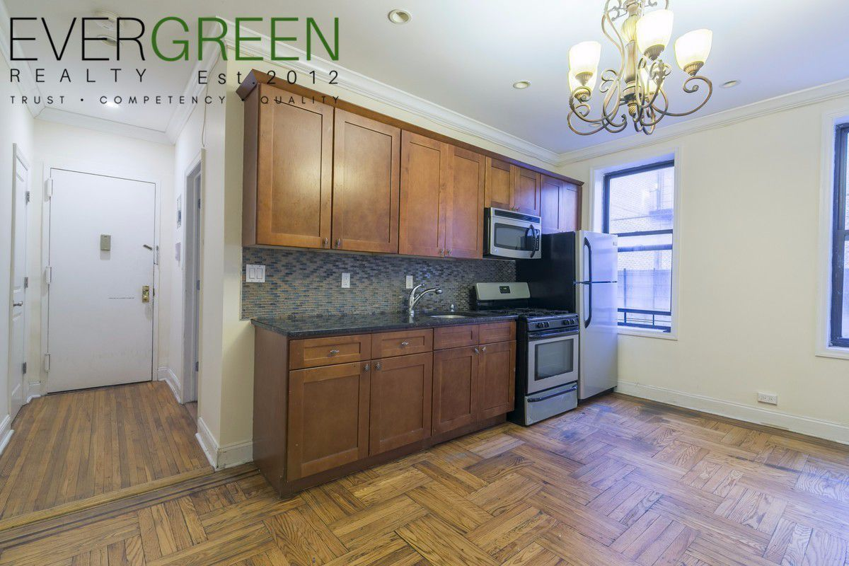 Streeteasy 1155 East 35th Street In Midwood B11 Sales