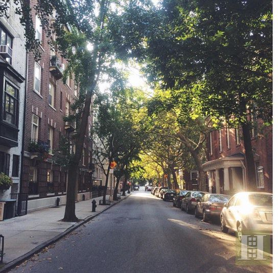 Streeteasy Rentals Brooklyn: StreetEasy: 54 Orange Street In Brooklyn Heights, #B3