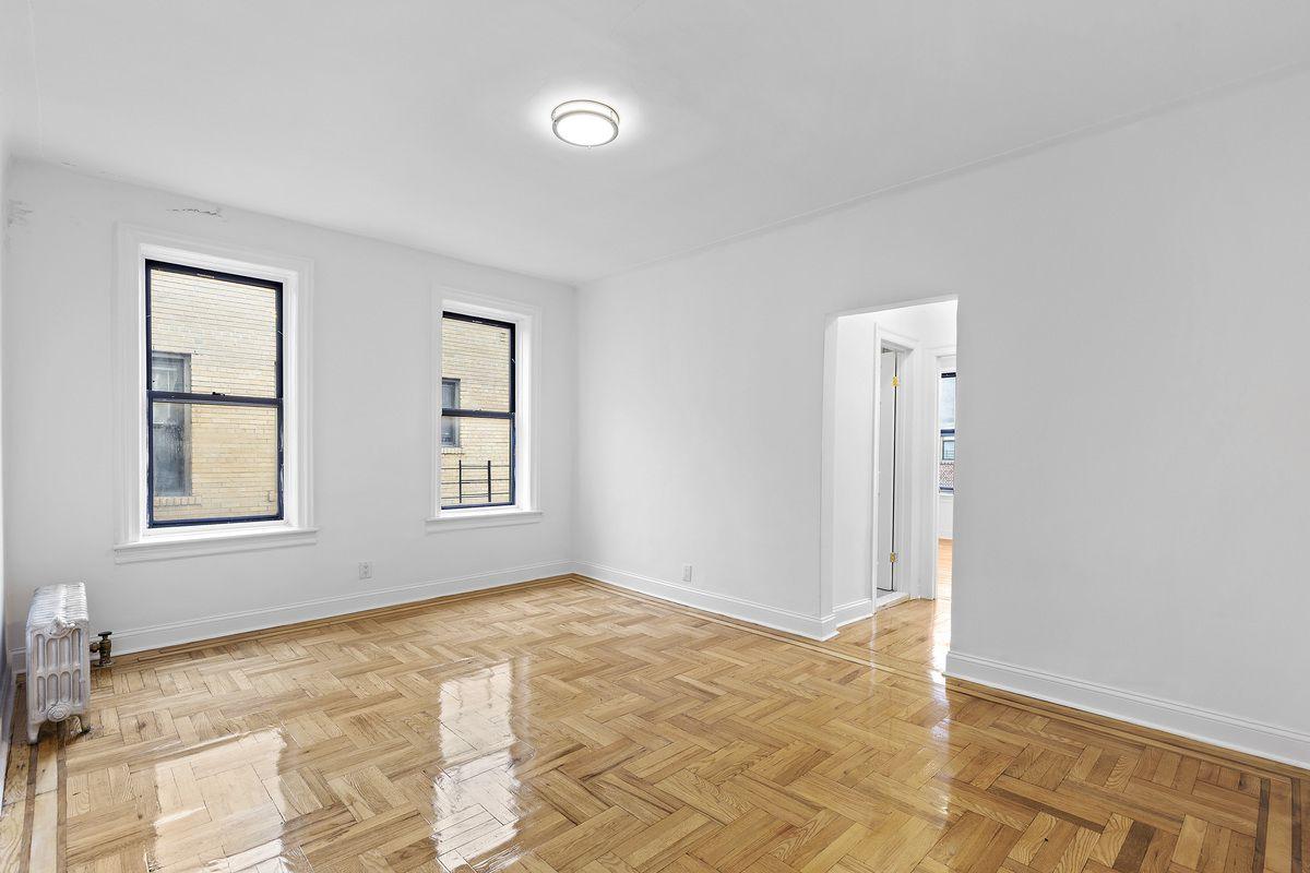 43-10 44 Street, Sunnyside, NY, 11104