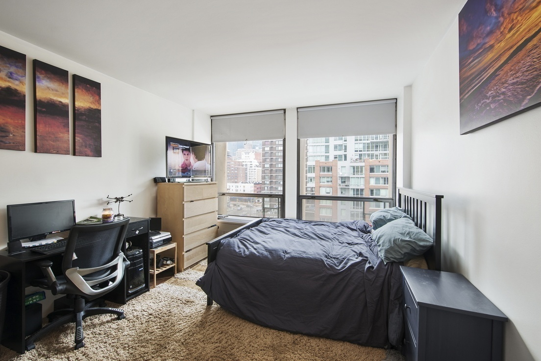 Rd Street New York Ny 3rd Floor
