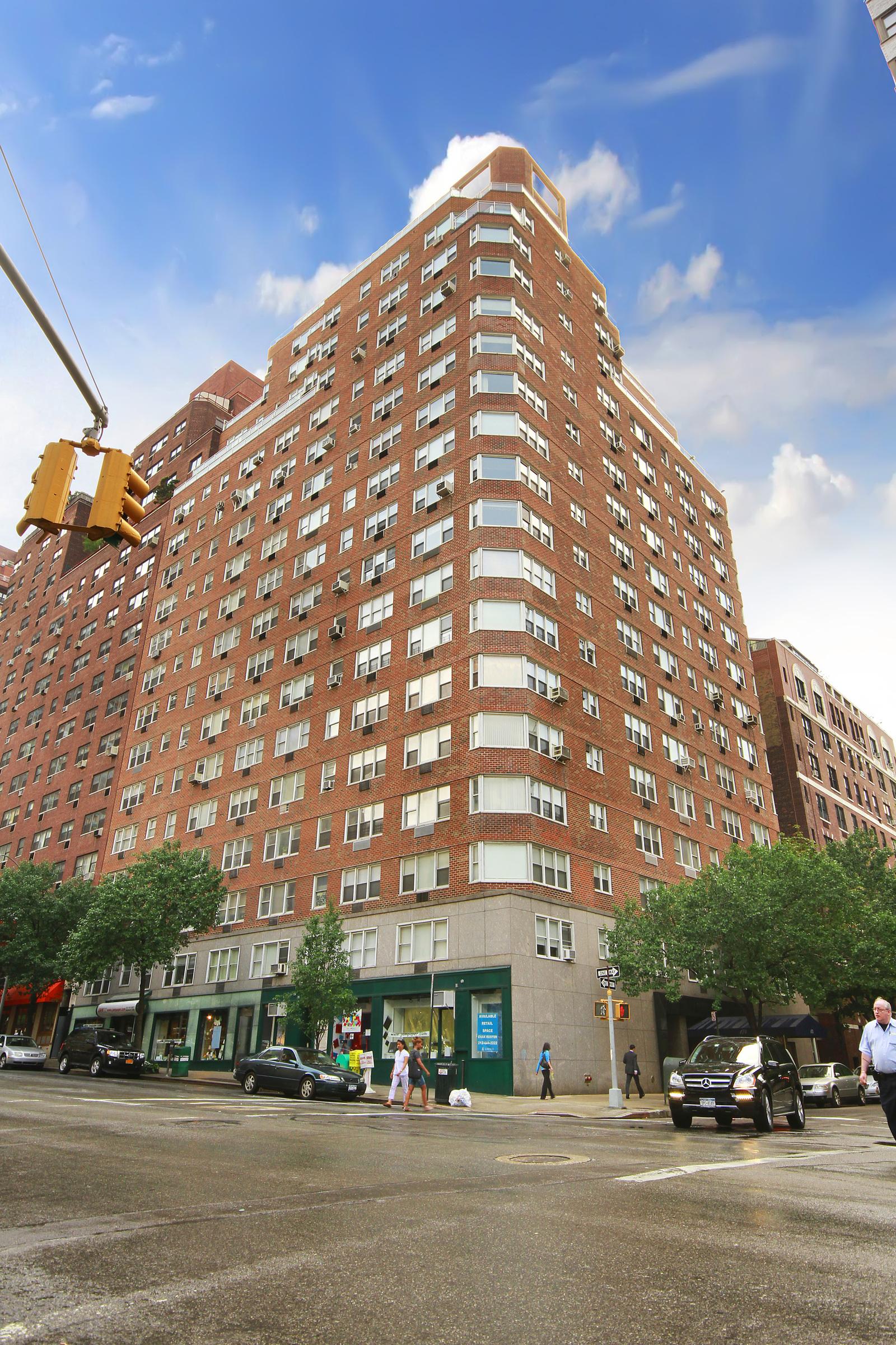 StreetEasy 174 East 74th Street in Upper East Side 4FG Sales